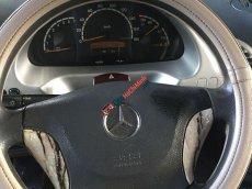 Cần bán lại xe Mercedes Benz Printer sản xuất 2010