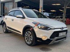 Bán ô tô Hyundai i20 Active 2.4AT năm sản xuất 2015, màu trắng, xe nhập xe gia đình, giá 486tr