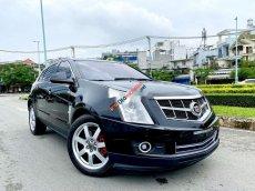 Bán xe cũ Cadillac SRX 3.0 Limited đời 2011, xe nhập