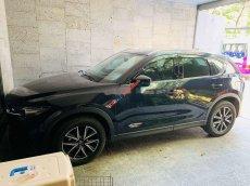 Bán ô tô Mazda CX 5 AT đời 2019, nhập khẩu nguyên chiếc như mới, 900 triệu