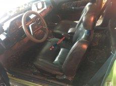 Cần bán lại xe Honda Civic AT năm 1996, nhập khẩu nguyên chiếc giá cạnh tranh