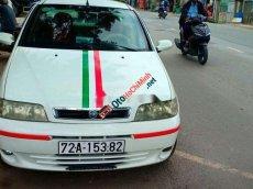 Cần bán xe Fiat Albea năm sản xuất 2007, xe nhập chính hãng