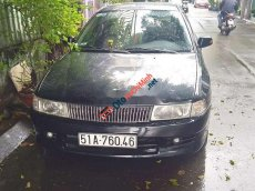 Cần bán lại Mitsubishi Lancer sản xuất năm 2002, nhập khẩu, chính chủ