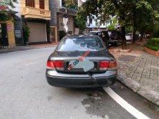 Bán ô tô Mazda 626 MT đời 1993, nhập khẩu nguyên chiếc, 55tr
