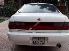 Cần bán lại xe Toyota Corona GLi 2.0 1993, màu trắng, xe nhập, 148 triệu