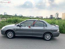 Bán ô tô Mitsubishi Lancer sản xuất năm 2003 xe còn mới