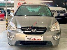 Cần bán xe Kia Carens SX 2.0 AT 2009 số tự động