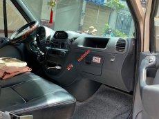 Bán ô tô Mercedes năm sản xuất 2007, màu hồng