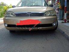 Bán Ford Laser sản xuất năm 2002 xe còn mới nguyên