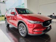 Cần bán Mazda CX 5 2.0 năm 2019, màu đỏ, giá 859tr