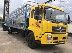 Bán ô tô Xe tải dongfeng - b180  9 tấn,2019