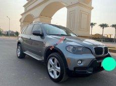 Cần bán BMW X5 3.0i năm 2006, nhập khẩu nguyên chiếc