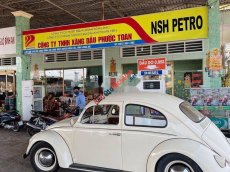 Cần bán xe Volkswagen Beetle đời 1980, xe nhập