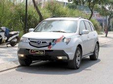 Cần bán xe Acura MDX AT đời 2006, nhập khẩu