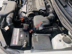 Cần bán xe Hyundai Avante đời 2014, màu trắng, nhập khẩu chính chủ, giá 399tr