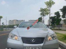 Cần bán Lexus ES 350 2007, nhập khẩu nguyên chiếc, giá chỉ 670 triệu