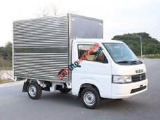 Bán nhanh giá ưu đãi chiếc Suzuki Super Carry Pro 490 kg, nhập khẩu, sản xuất 2019
