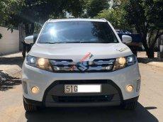 Bán xe Suzuki Vitara đời 2018, nhập khẩu nguyên chiếc