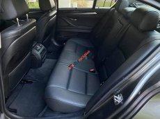 Cần bán xe BMW 5 Series 520i đời 2015, xe nhập chính chủ