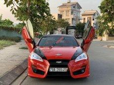 Bán Hyundai Genesis 2010, nhập khẩu nguyên chiếc, giá tốt