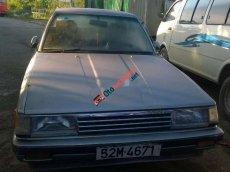 Bán Toyota Corona sản xuất năm 1983, màu xám, xe nhập