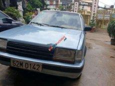 Cần bán Toyota Corona đời 1985, màu xanh lam, nhập khẩu