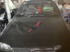 Cần bán Toyota Corona đời 1993, màu đen, xe nhập
