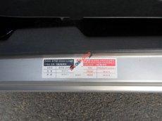 Bán xe Chevrolet Spark sản xuất năm 2009, nhập khẩu