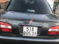 Bán ô tô Toyota Corolla đời 1998, giá 150tr