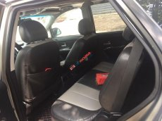 Cần bán lại xe Kia Carens AT sản xuất 2009, xe nhập giá cạnh tranh