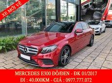 Master Auto - Bán xe Mercedes các dòng giá tốt thông tin trên hình - ae hỗ trợ bán nhe