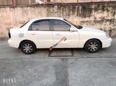 Bán Daewoo Lanos đời 2003, xe nhập, giá 65tr