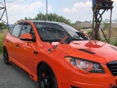 Cần bán xe Hyundai Avante sản xuất năm 2011, xe nhập