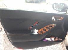 Cần bán Kia K3 2014, màu bạc, chính chủ, giá chỉ 420 triệu