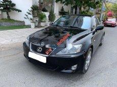 Bán xe Lexus IS 300 năm 2007, nhập khẩu giá cạnh tranh