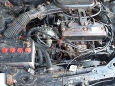 Bán xe Honda Accord sản xuất 1987, xe nhập