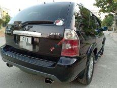 Bán xe Acura MDX sản xuất 2004, nhập khẩu, 338 triệu