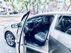 Bán ô tô Kia K3 sản xuất năm 2015 còn mới