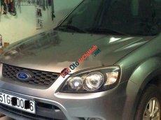 Cần bán xe Ford Escape 2.3 XLS năm 2013, giá chỉ 399 triệu