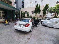 Cần bán lại xe Honda Civic 2.0AT đời 2014, màu trắng, nhập khẩu nguyên chiếc chính chủ, giá 510tr