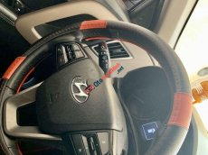 Bán Hyundai Creta 1.6AT năm 2015, màu đỏ, nhập khẩu nguyên chiếc số tự động