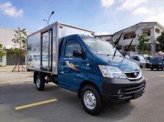 Xe tải Thaco Towner990 đời 2020 tải trọng 990 kg - tặng 100% lệ phí trước bạ
