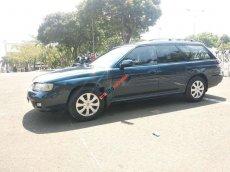 Bán Subaru Legacy đời 1999, xe nhập số sàn, giá tốt