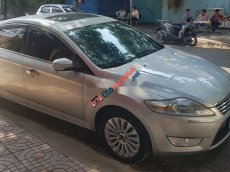 Bán xe Ford Mondeo sản xuất 2010, xe nhập