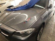 Cần bán BMW 5 Series 528i sản xuất 2011 ít sử dụng giá cạnh tranh