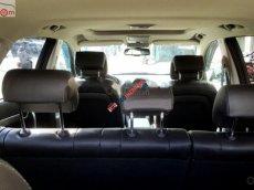 Cần bán Chevrolet Captiva LTZ năm sản xuất 2017, màu đen
