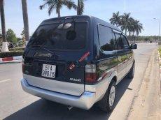 Cần bán Toyota Zace GL năm 2002