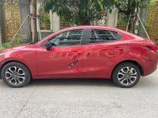 Cần bán gấp Mazda 2 sản xuất 2016