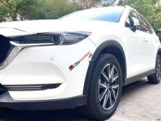 Bán Mazda CX 5 2.0 sản xuất năm 2018, 810 triệu