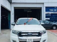 Xe Ford Ranger XLT sản xuất 2016, xe nhập, 549 triệu